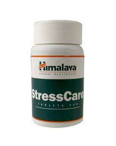 Himalaya Stress Care 100 tabs
