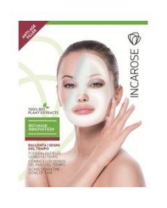 Inca Rose Bio Mask Anti-Age Filler 17 ml