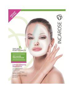 Inca Rose Bio Mask Instant Lifting 17 ml