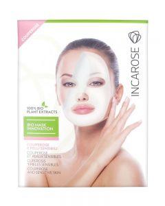 Inca Rose Bio Mask Couperose 17 ml