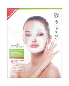 Inca Rose Bio Mask Regenerating 17 ml