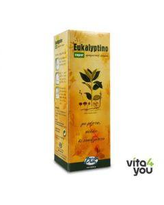 InoPlus Eukalyptino 100 ml