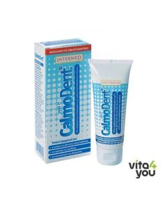 Intermed Calmodent 75 ml