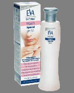 Intermed Eva Intima wash Special 250 ml