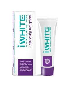 iWhite Toothpaste 75 ml