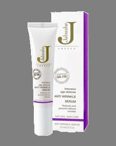 Jabu'she Anti Wrinkle Serum 15 ml