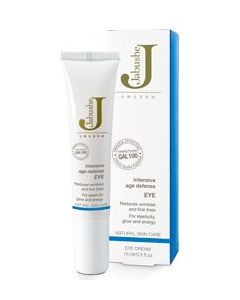 Jabu'she Eye cream 15 ml