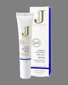 Jabu'she Eye Lift Serum 15 ml