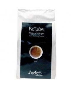 Bio-Agros Greek coffee 100 gr