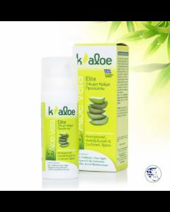 Kaloe Elite 24hour face cream 50 ml