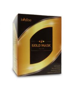 Kaloe Gold Mask 50 ml