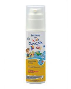 Frezyderm Kids Suncare SPF50+ 150 ml