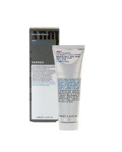 Korres Absinthe Shaving Cream 125 ml