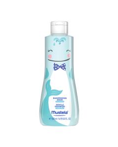 Mustela Normal Skin Gentle Shampoo 500 ml