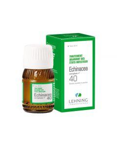 Lehning Echinacea Complexe No40 30 ml