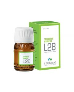 Lehning L28 30 ml
