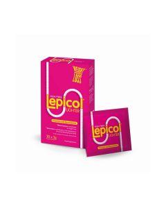 Protexin Lepicol Lighter 30 sachets x 3 gr