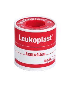 BSN medical Leukoplast 5 cm x 4.6 m