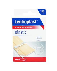 BSN medical Leukoplast professional elastic 6 cm x 1 m