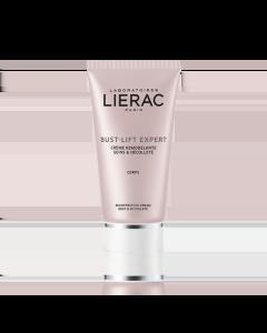 Lierac Bust Lift Expert Creme Remodellante Seins & Decollete 75 ml