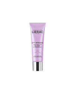Lierac Lift Integral Cou & Decollete Gel-Creme Lift Remodellant 50 ml