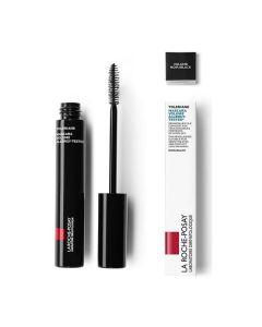 La Roche Posay Toleriane Mascara Volume Allergy Tested Noir 6.9 ml