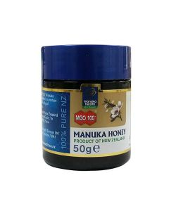 Manuka Health Manuka Honey 100+ 50 gr