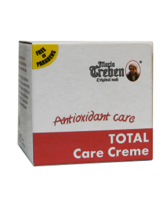 Maria Treben Total Care Creme 50 ml
