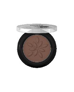 Lavera Beautiful Mineral Eyeshadow Matt n Copper 09 2 gr