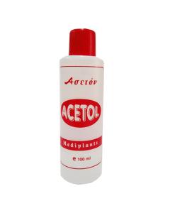 Mediplants Acetol acetone 100 ml