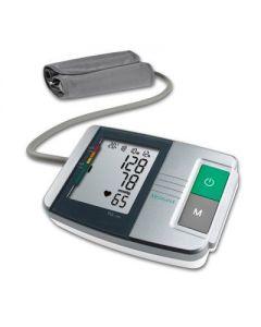 Medisana MTS upperArm Blood Pressure Monitor