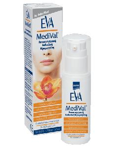 Intermed Eva Medival 50 ml