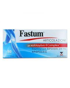 Menarini Fastum Articolazioni 30 tabs