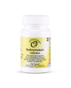 Metapharm Synosan Nehrynosan 60 tabs