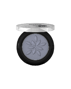Lavera Beautiful Mineral Eyeshadow Midnight Blue 11 2 gr