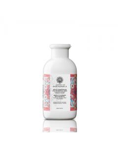 Garden of Panthenols Gentle Cleanser Mild Antiseptic 250 ml
