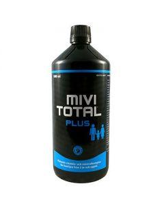 Hela Mivitotal Plus 1 lt