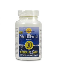 Moducare Moduprost Extra Power 30 caps