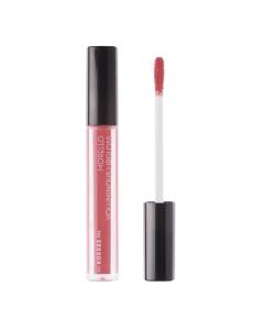 Korres Morello Voluminous Lipgloss 16 Blushed Pink 4 ml
