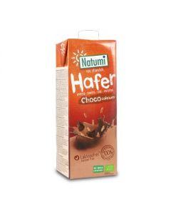 Natumi Oat Milk cocoa 1 lt