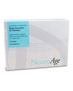 Elpen Neuroage Memo 60 caps