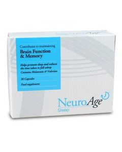 Elpen Neuroage Sleep 30 caps