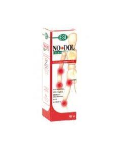 ESI Nodol cream 100 ml