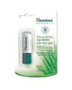 Himalaya Nourishing Lip Balm 4.5 gr