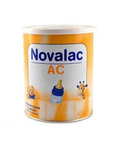 Novalac AC 400 gr