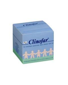 Clinofar 30 amp x 5 ml