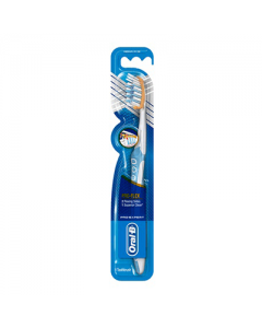 Oral-B Pro Expert Pro-Flex Toothbrush 38 Medium