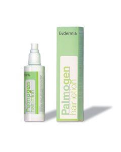 Evdermia Palmogen Hair Lotion 50 ml