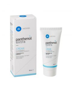 Panthenol Extra Cream 100 ml