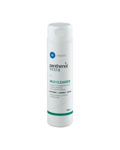 Panthenol Extra Mild Cleanser 300 ml